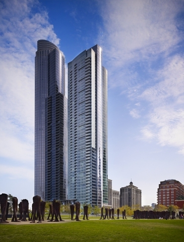 1201 S. Prairie Condos For Sale