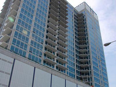 Riverbend Condos Chicago 333 N Canal Condominiums