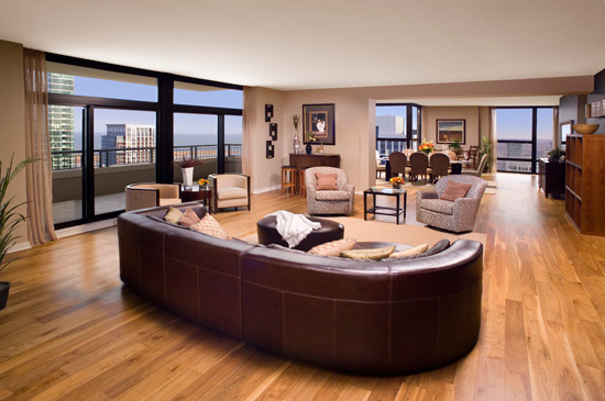 3 Bedroom Condos For Sale Bedroom Review Design