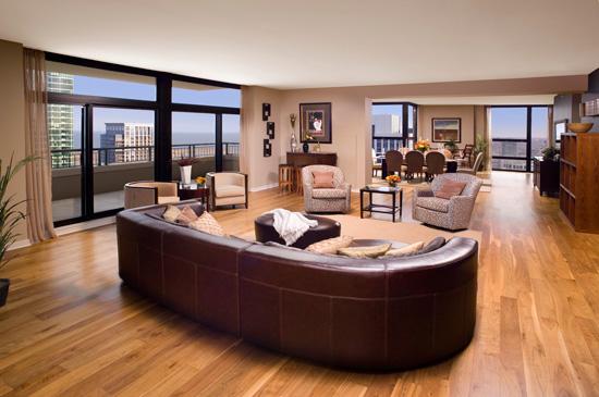 The Loop Real Estate For Sale View Mls Listings In The Loop
