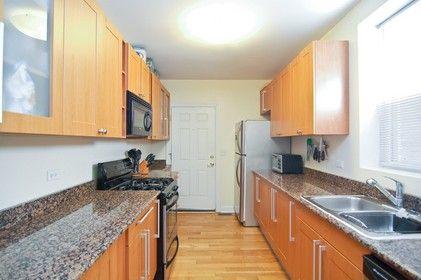 4953_n._st._loius_kitchen_421
