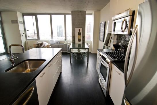 659_w._randolph_kitchen