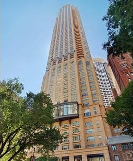 800 N Michigan Ave Condos For Sale in Chicago IL