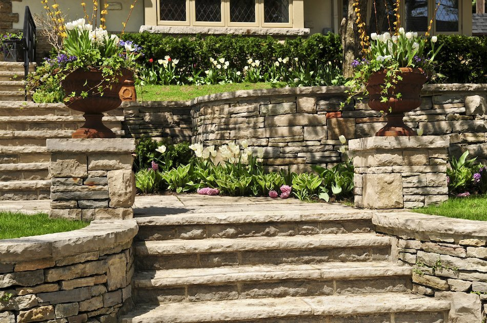 Ways to Improve Curb Appeal