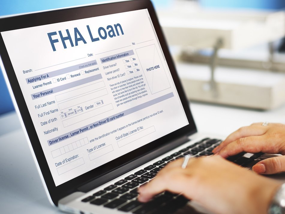 How FHA Financing Can Help You Buy a Home