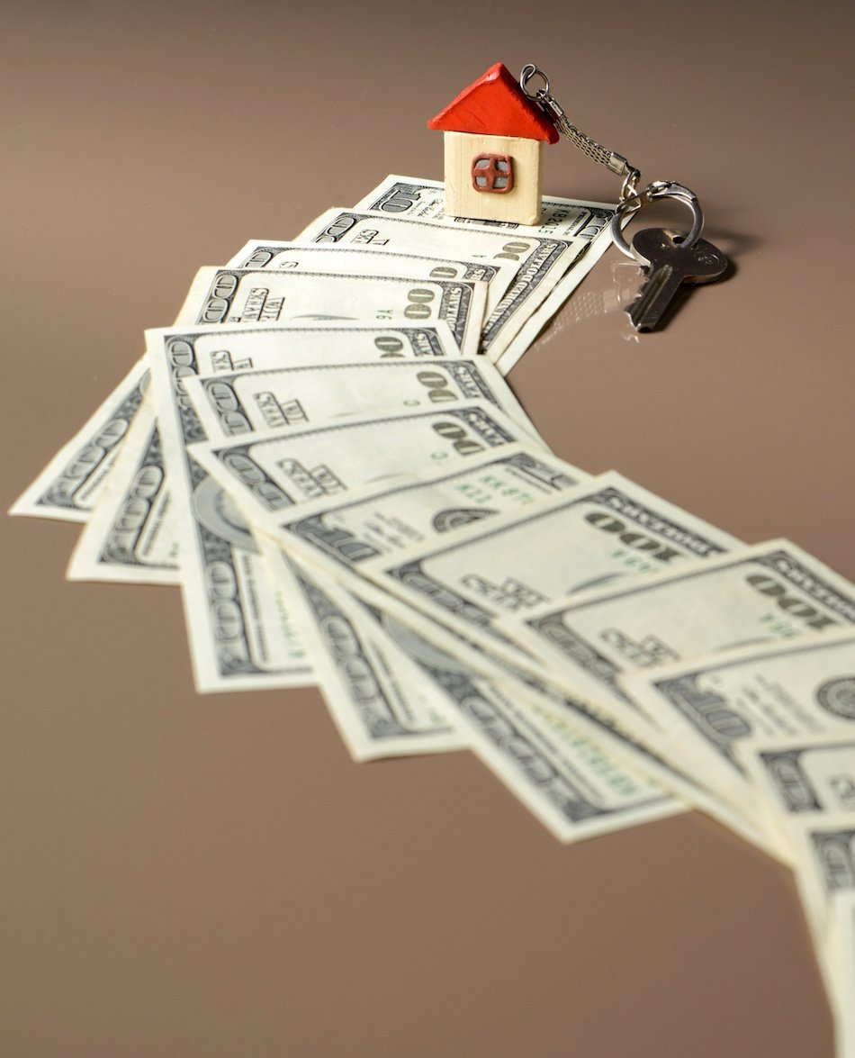 What to Know About a Home Down Payment