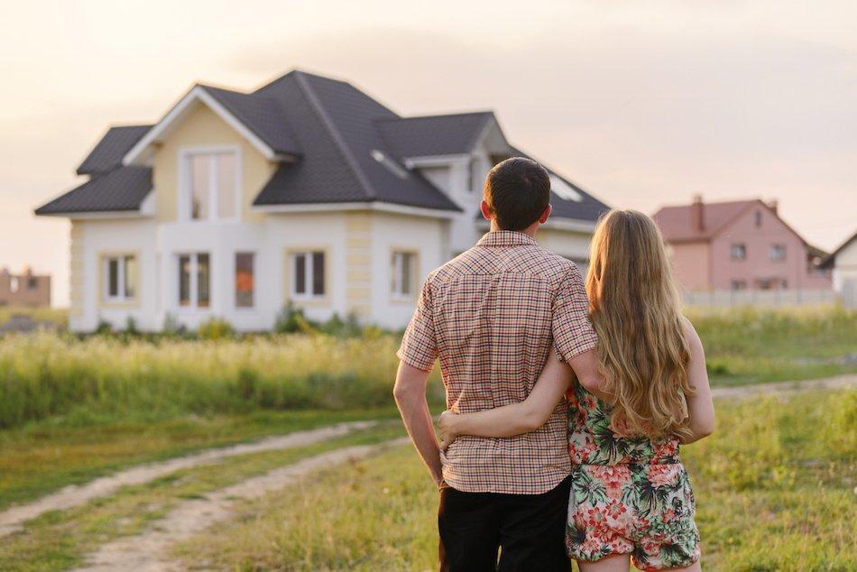 Home Buying Tips Often Overlooked