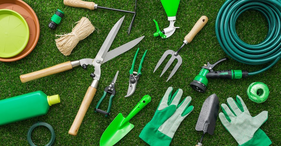 Landscaping Tips to Beautify and Improve Security