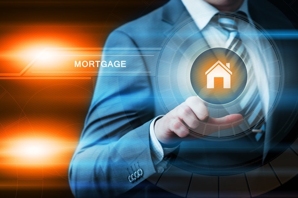 How to Choose Between Different Mortgage Options