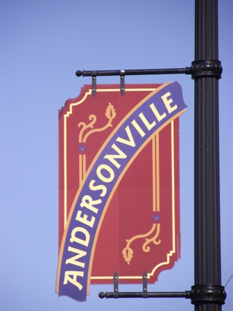 Andersonville Chicago Real Estate