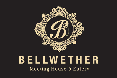 Bellwether Chicago