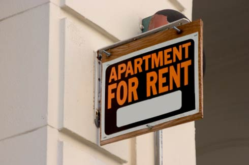 Downtown Chicago Apartments For Rent