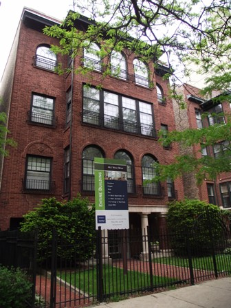 Chicago Multi-Family Real Estate For Sale