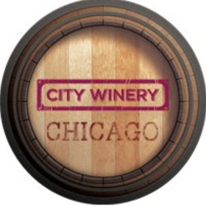 City Winery Chicago West Loop