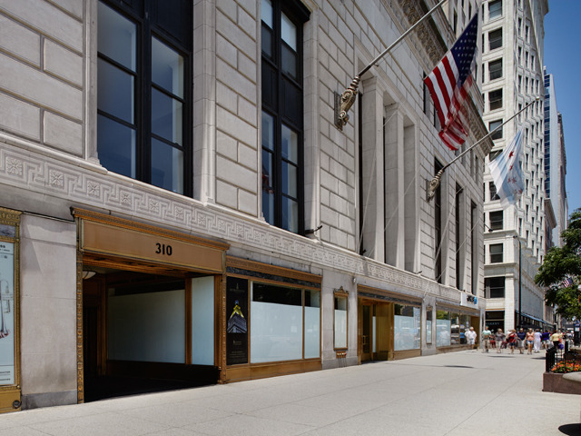 Downtown Chicago's Most Expensive Lofts For Sale