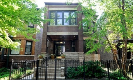 Edgwater Real Estate Chicago