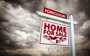 River West Foreclosures For Sale