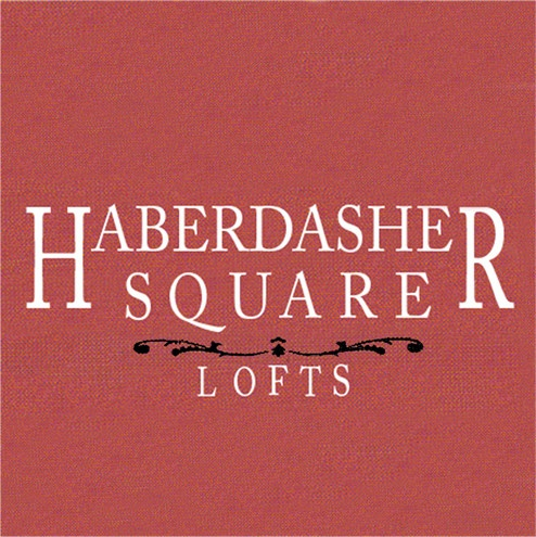 Haberdasher square Lofts for sale