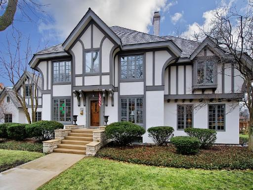 Hinsdale Real Estate For Sale