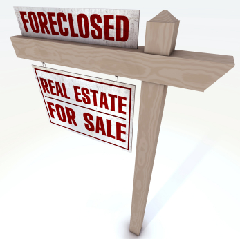 Chicago Foreclosures & Short Sales