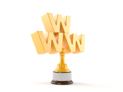 Vote Here for the 2011 Best Chicago Real Estate Website