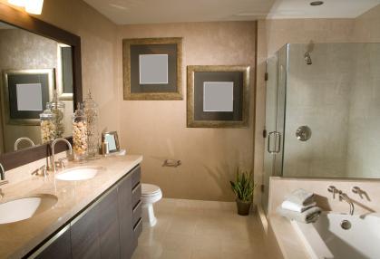 Gold coast mls search chicago il for Bathroom ideas gold coast