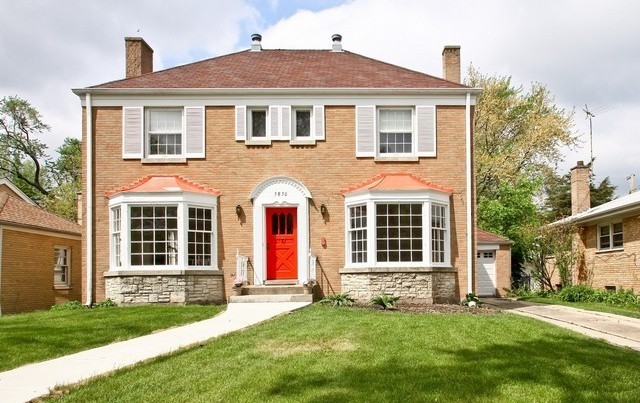 Portgage Park Real Estate For Sale in Chicago