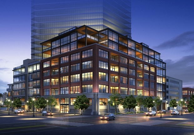 Ronsley Lofts For Sale, Chicago IL