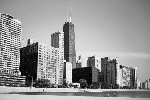 Streeterville Real Estate For Sale View Streeterville