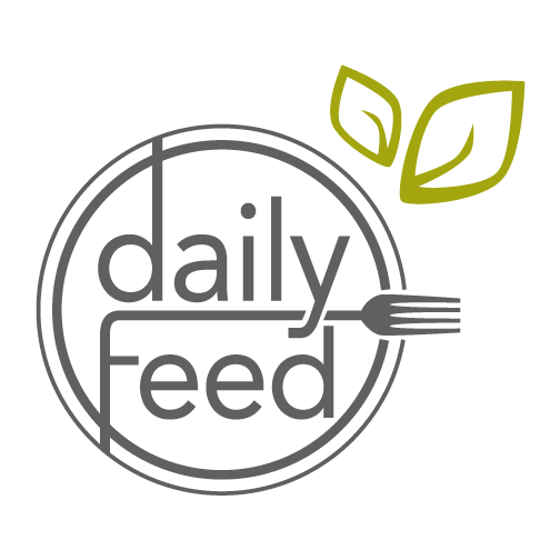 The Daily Feed Chicago West Loop
