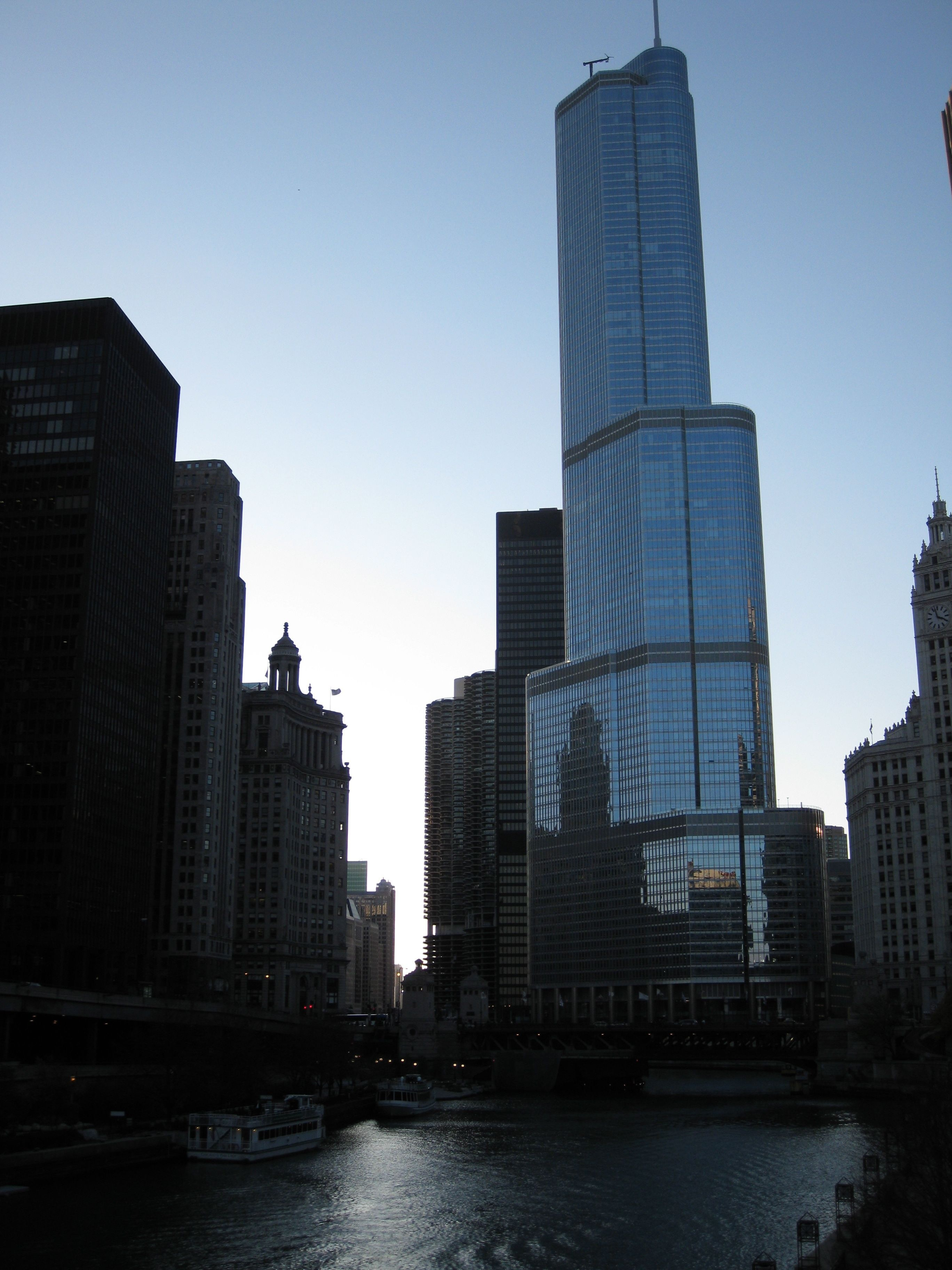 trump_tower